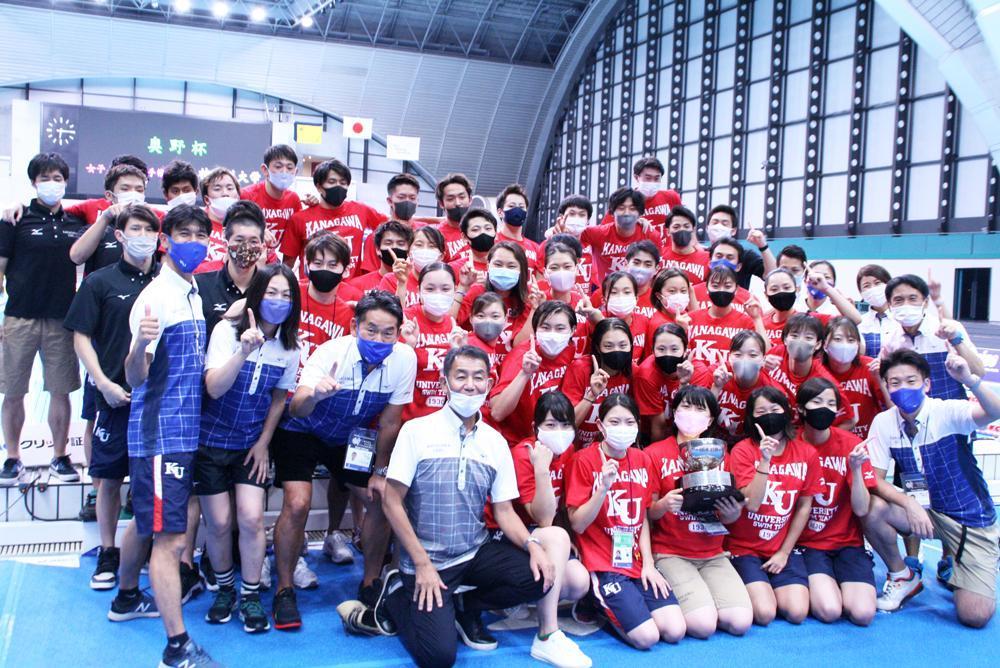 report_201001_1.jpg