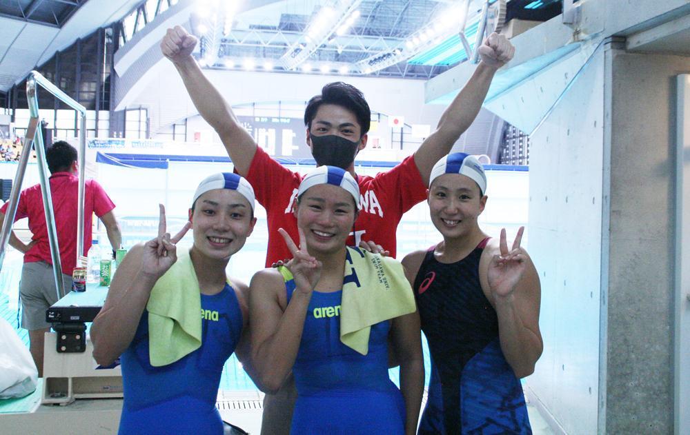 report_201001_3.jpg